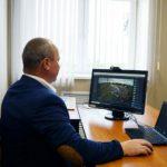 «Россети Центр Липецкэнерго» внедряет интеллектуальную систему видеонаблюдения за энергообъектами