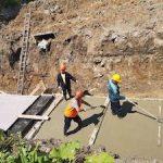 «Примтеплоэнерго» построит теплотрассу над Транссибирской магистралью