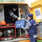 «Мособлгаз» восстановит в подмосковной Рузе газоснабжение 41 частного дома