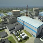 Получение лицензии на строительство новых энергоблоков АЭС «Пакш-2» ожидается к осени 2021 года