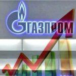 Покупаем «Газпром» и встречаем январь-2021 с прибылью