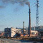 На базе центральной городской котельной Таштагола строится первая в Кузбассе мини-ТЭЦ