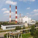 На Дзержинской ТЭЦ ввели в эксплуатацию новый энергокотел с параметрами пара для «Сибур-Нефтехим»