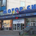 """Предприятие """"Мотор Сич"""" будет возвращено Украине – секретарь СНБО"""