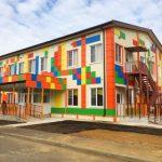 «Россети Юг» обеспечили электроэнергией детские и медицинские учреждения в Волгоградской области