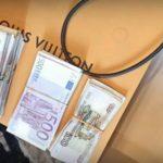 """Арест руководства """"Мособлэнерго"""": топ-менеджеры получили взятку в виде дорогого авто и дорогих услуг"""