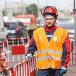 «Россети Ленэнерго» заменили воздушную линию 110 кВ в Московском районе на кабельную