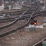 Грузия на 16 дней прервет железнодорожную доставку товаров в Армению