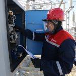 Ремонт крупной подстанции «Урусовка» в Астраханской области проводился без отключения потребителей