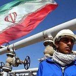 Иран в поисках выхода из геополитических тисков