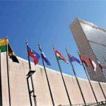 СБ ООН не может принять решение о возвращении санкций против Ирана