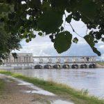 На Угличском водохранилище в 2021-2023 годах планируется расчистить два залива общей площадью 21 га