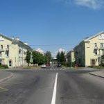 «Росатом» построит под Санкт-Петербургом комплекс для испытаний производственных линий СПГ