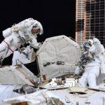 Опубликованы лучшие фото первой миссии SpaceX