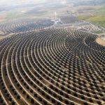 К 2024 году Enel построит в Португалии солнечную электростанцию