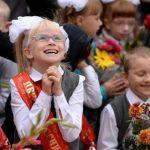 В Новоуральске допналоги атомщиков пойдут на соцпроекты: школа, жилье и спорткомплекс