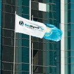 Казахстанская СПБУ «Satti» пробурит скважины в азербайджанском секторе Каспия