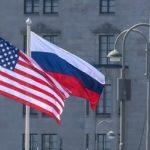 США намерены обсудить с Россией ситуацию в Беларуси