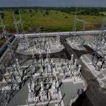 Системный оператор и «ФСК ЕЭС» оцифровали подстанцию 220 кВ Аэропорт в Приморском крае