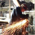 «Примтеплоэнерго» сформировало ремонтную программу на 2021 год
