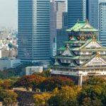 Enel X Japan увеличивает объем услуг по управлению спросом в энергостистеме Японии до 16% внутреннего рынка
