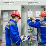 Специалисты «Россети Центр» c начала года  пресекли более 700 фактов незаконного энергопотребления в Воронежской области