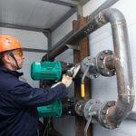 В Кировске добились многомиллионной экономии бюджета благодаря программе энергоэффективности