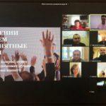 «Россети Ленэнерго» развивают управленческий кадровый резерв