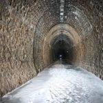 Разработка Новосибирского приборостроительного завода предупредит о деформации мостов, тоннелей, дамб