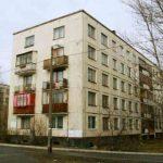 Предложение Союза потребителей РФ по уменьшению потребления тепла в старом жилфонде вызывает вопросы у специалистов