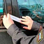«Т Плюс» инициировал арест автомобиля УАЗ у «Водрем-42» в счет долгов за тепло