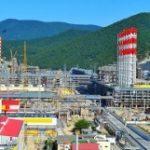 Роснефть в 1 полугодии урезала инвестиции в даунстрим на треть