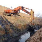 «РуссНефть» без разрешения использовала нефтепровод в лесах Югры