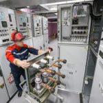 «Россети Ленэнерго» продиагностировали более 10 тысяч единиц оборудования