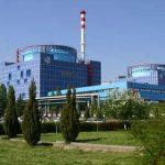 15 октября из 15 энергоблоков АЭС пять находятся в ремонте, два работают с ограничением