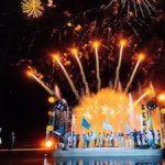 Урановый холдинг «АРМЗ» завоевал 9 медалей в отраслевом чемпионате профессионального мастерства «AtomSkills-2020»