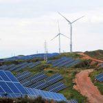 Прогноз: американская энергетика перестанет использовать уголь к 2033 году