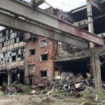 ПДК ртути в сточных водах закрывшегося «Усольехимпрома» превышена в 34 тысячи раз