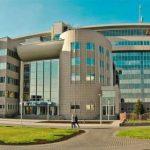 Акции «Сургутнефтегаза» как защита от девальвации российского рубля