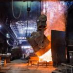 Братский завод ферросплавов удвоил реализацию ферросилиция для «Ижстали» и экспорта в Японию