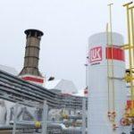 ЛУКОЙЛ запустил «цифровую» электростанцию на попутном газе в Пермском крае