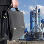 """Кабмин разрешил приватизацию """"Нафтогаза"""" и """"Укрпочты"""""""