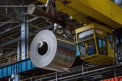 трансформаторная сталь металлургический комбинат