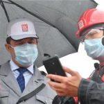 «ЛУКОЙЛ-Пермь» до конца 2021 года внедрит приложение «Мобильный обходчик» во всех цехах