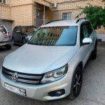 Судебные приставы арестовали автомобиль УК за долги перед «Т Плюс»