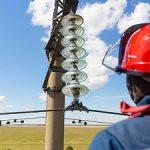 Для шахтеров в Кузбассе на разрезе «Кийзасский» энергетики построят новые ЛЭП и подстанцию