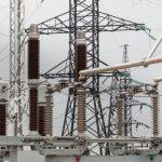 Россети Центр Липецкэнерго» в первом полугодии ввело в работу порядка 7 МВА мощности и более 64 километров ЛЭП