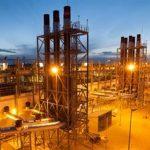 Финская Wärtsilä переоборудует бразильскую электростанцию для работы на газе