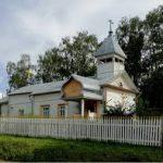 «Россети-Урал» создают электросетевую инфраструктуру для подключения детсада на 240 мест в коми-пермяцком селе Юрла