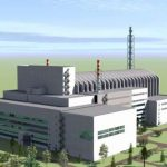 Реактор МБИР станет мощной базой для отработки элементов замкнутого ядерного топливного цикла